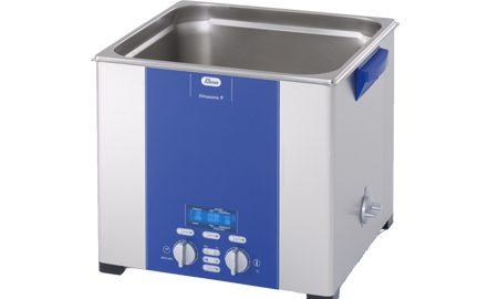 Ultrasonic Cleaner ELP180H Heated 18 litre