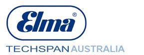 Elma Ultrasonics in Australia
