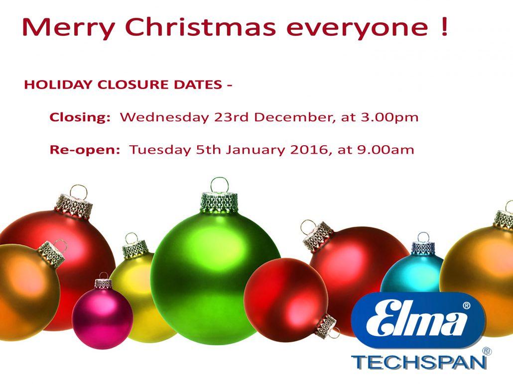 Christmas Holiday Closed Signs Lifehacked1st Com